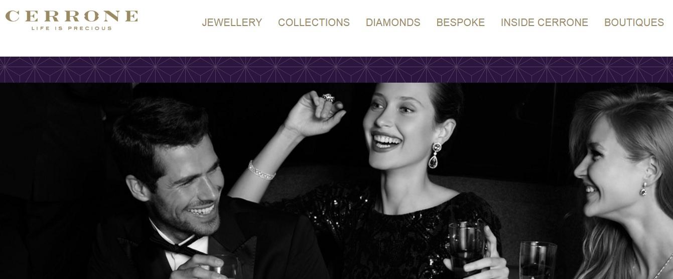australian jewellers